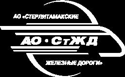 "АО ""СтЖД"""